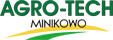 Agro-Tech Minikowo, 29-30 June 2019